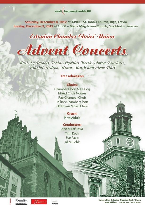 joulukontsert-2012