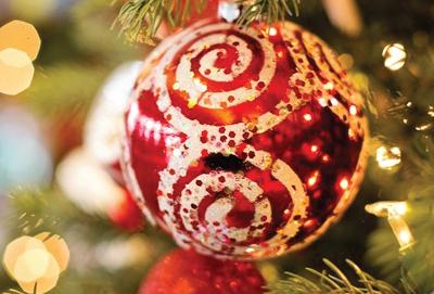 Jõuluootus