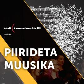 Piirideta-Muusika-Mustpeade-maja-trumb-270x270 (1)