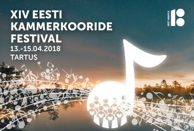 XIV-Kammerkooride-Festival-webimage