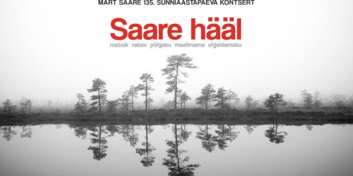 MartSaar135-tekstideta