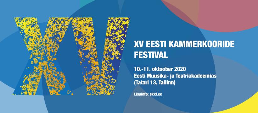 EKKL-Festival-2020-uus