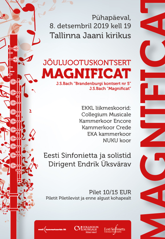 Magnificat-2019